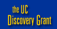 The UC Discovery Grant