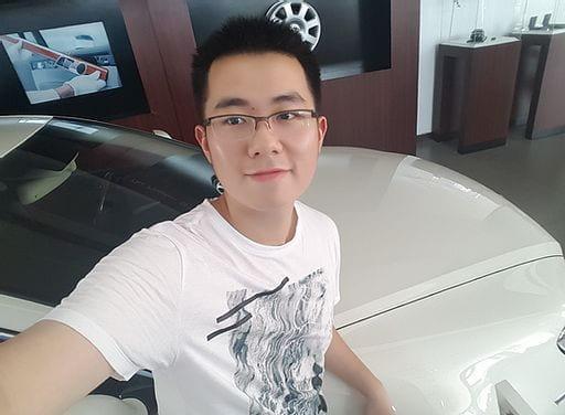 Hexing Yin