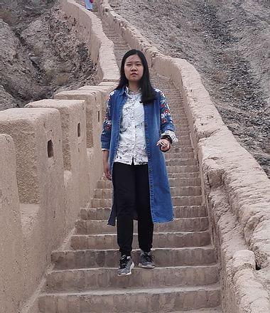 Jianghan Wu