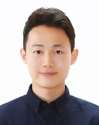 Jinsung Kim