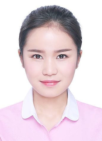 Zihang Peng