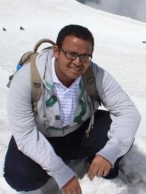 Yahya Ezzeldin
