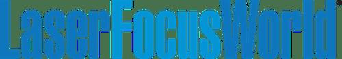 Laser Focus World logo