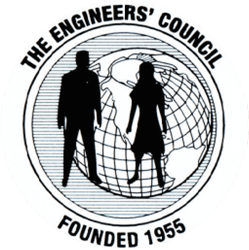 The Engineers Council logo