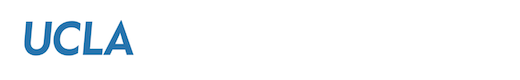 Jalali Lab