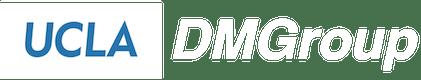 DMGroup