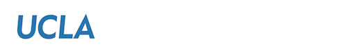 Water Technology Research Center