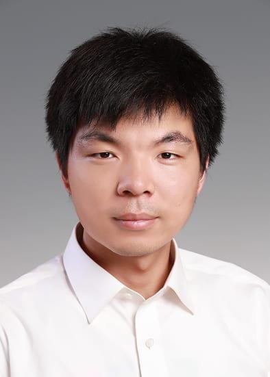 Xin Xia