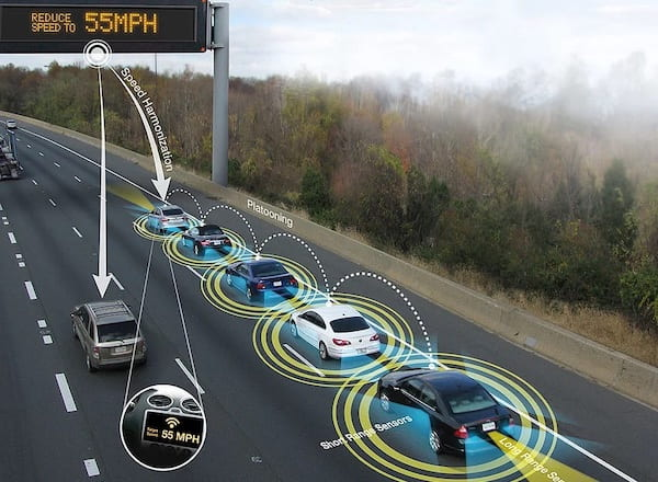 Cyber-Physical Vehicular and Transportation Systems