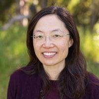 Irene A. Chen