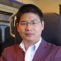 Huan Peng