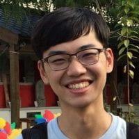 Yei-Chen Lai