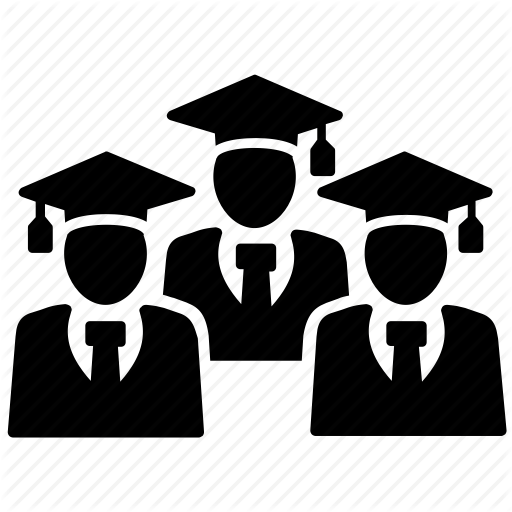 Postdoctoral Scholars