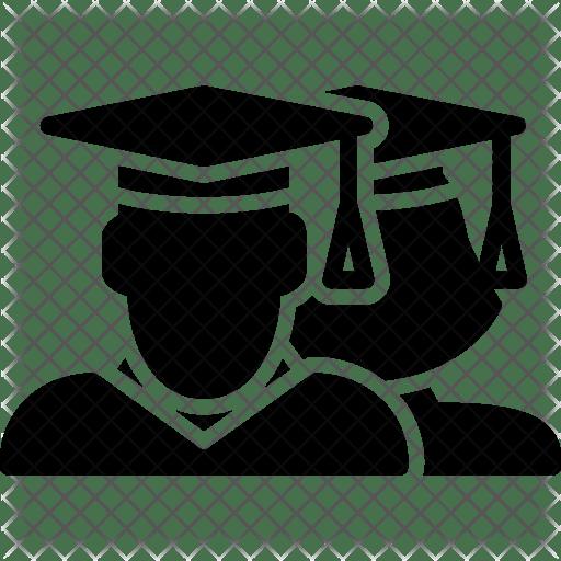 Graduate Student Researchers