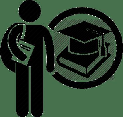 High School Student Researchers