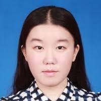 Siyi (Prisca) Yang (PhD)