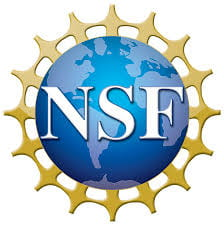 New NSF Funding on Quantum Information Systems