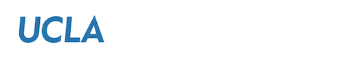 Laboratory of Electrochemical Systems Engineering