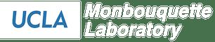 Monbouquette Laboratory