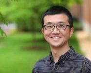 Dr. Lesheng Li
