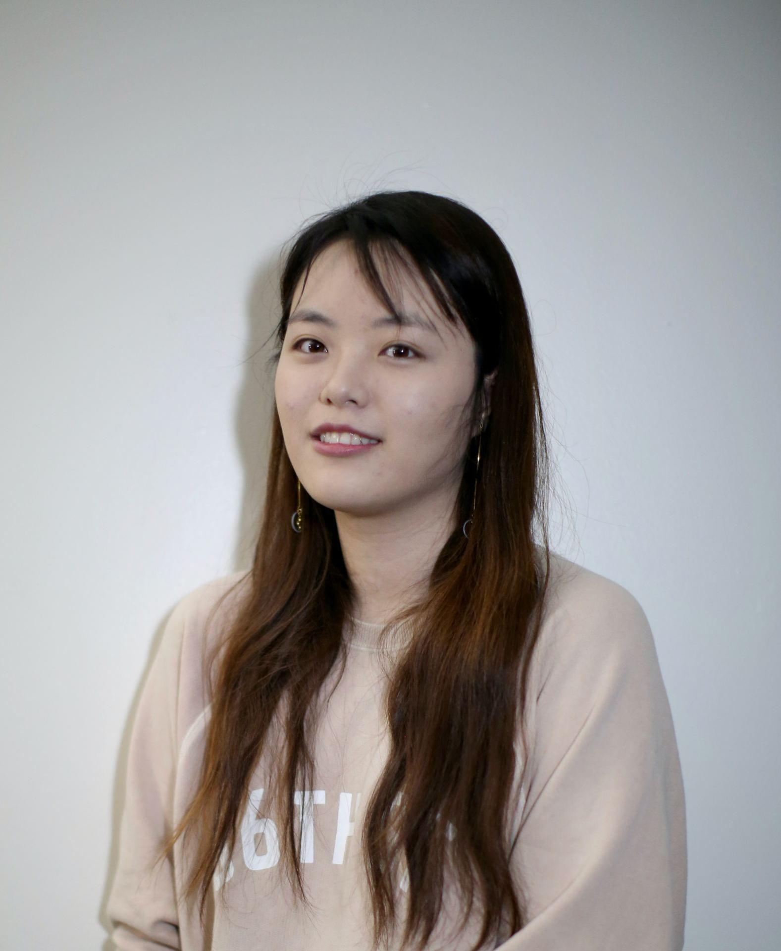 Dr. Xuelan Wen