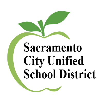 Sacramento City Unified School District