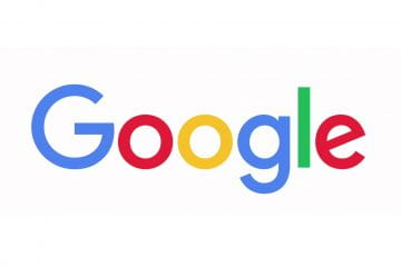 Google gives Lick Observatory $1 million