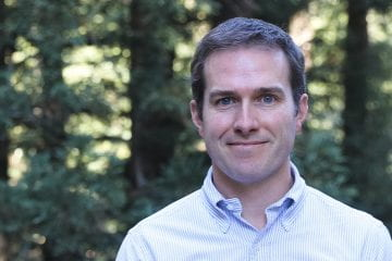 SCIPP Member and Physics Professor Michael Hance latest recipient of the UCSC faculty's Excellence in Teaching Award. Congratulations, Mike!