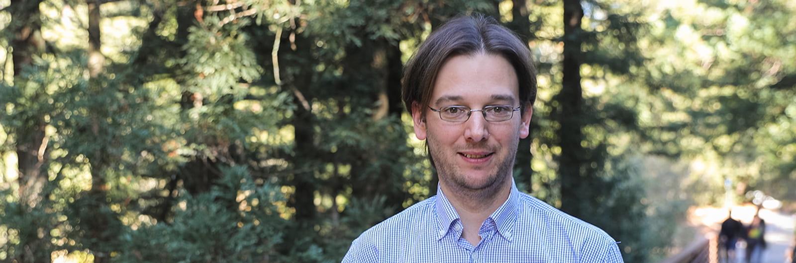 Wolfgang Altmannshofer