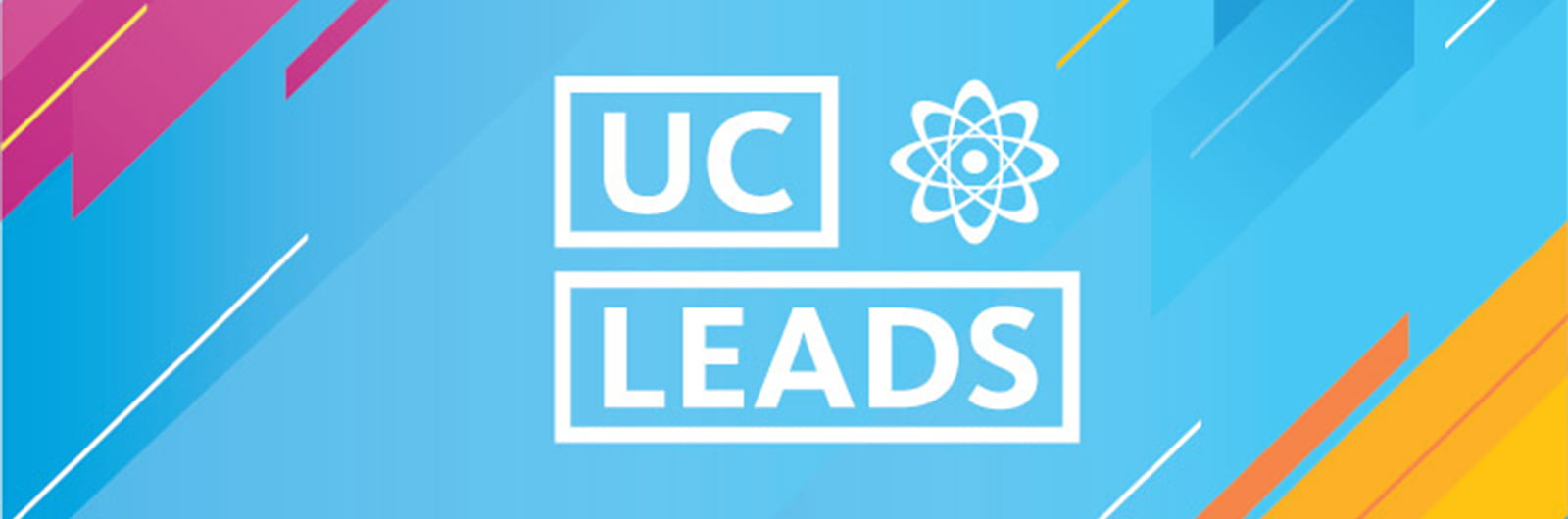 Leadership Excellence through Advanced Degrees (UC Leads)