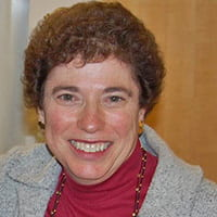 Claire Max to retire as director of UC Observatories