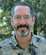 UC appoints Michael Bolte director of UC Observatories
