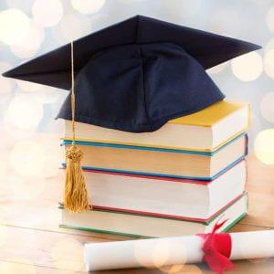 Career & Academics