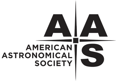 Two UCSC astronomers elected Fellows of the American Astronomical Society
