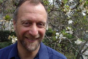 SETI pioneer Dan Werthimer to receive Drake Award
