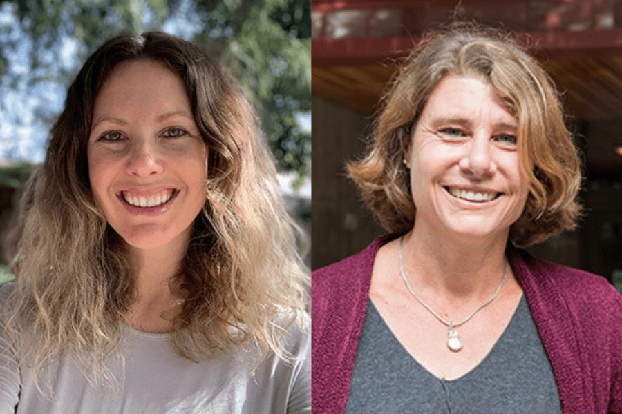 Genentech Foundation grants support for UCSC STEM diversity programs