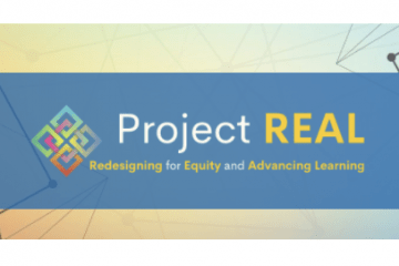 Seeking faculty to participate in new course redesign program