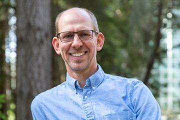 Jonathan Fortney Garners Simons Investigator in Astrophysics Award