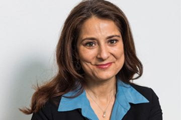 Natalie Batalha Appointed UCSC Presidential Chair