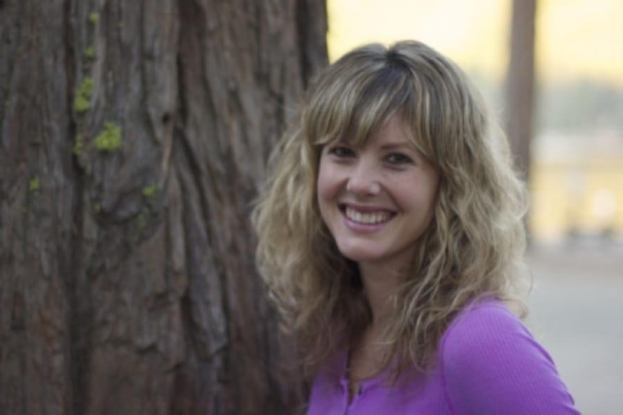 Susanna Honig, Ph.D.