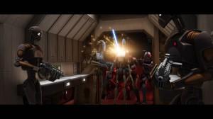 anakin-clones-battle-droids