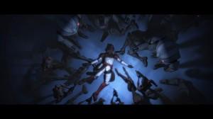 thorn-dead-clone-wars-607