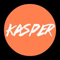 Read KASPER
