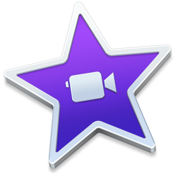 imovie-10-0-2-for-os-x-app-icon-small
