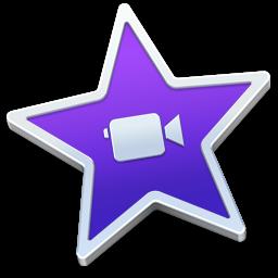imovie-10-0-2-for-os-x-app-icon-small