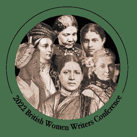 2022 British Women Writers Conference