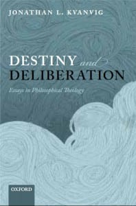 Destiny&Deliberation
