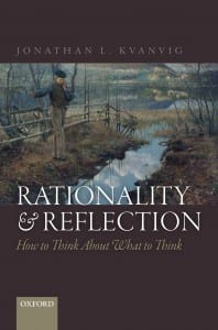 Rationality&Reflection