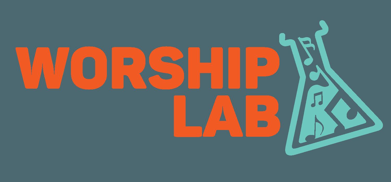 Worship Lab