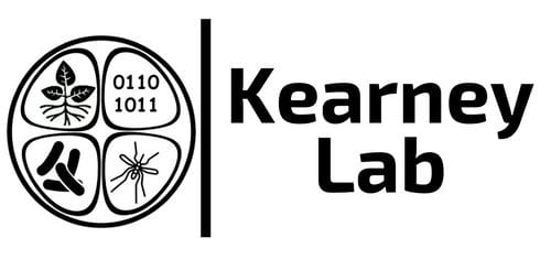 Kearney Lab